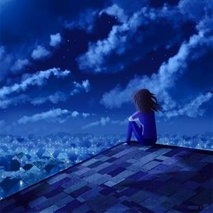 Gerçekleşmeyen hayallerin sorumlusu kimdir?