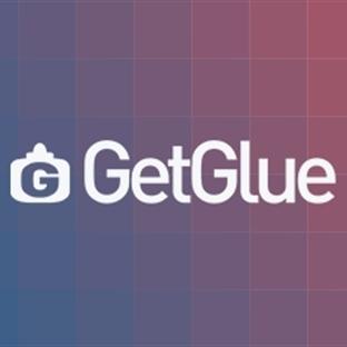 GetGlue Yerini tvtag'a Bıraktı