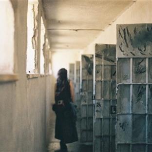 Gezi Rehberi: Sinop Tarihi Cezaevi