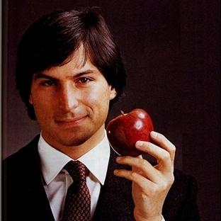 Girişimciler İçin Elma'nın Faydaları