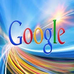 Google Charts Nedir?