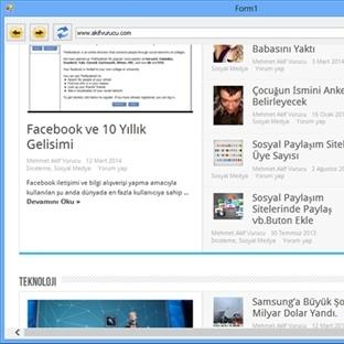 Google Chrome Yapmak İster misiniz?