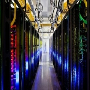 Google Fiber İnternet Altyapısı Sağlayacak