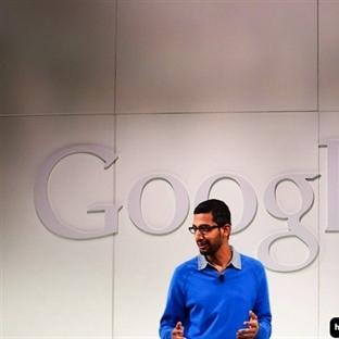 Google Giyilebilir Cihazlar İçin SDK Yayınlıyor