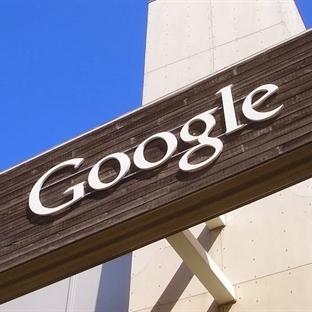 Google Now Launcher Nerelerde