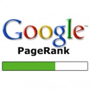 Google Pagerank Nedir ? Ne Zaman Güncellenir ?