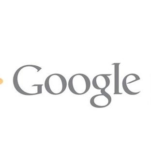 Google Play Store'un Doğum Gününe Özel İndirimler