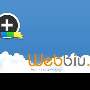 Google Plus + Önemi
