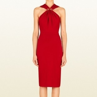 Gucci Elbise Modelleri 2014