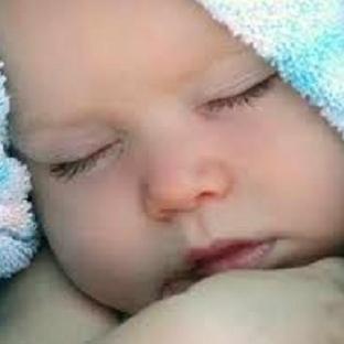 Güzel bir uyku uyumanın 19 basit yolu