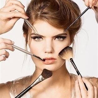 Güzelliğinizin Düşmanı Güzellik Trendleri
