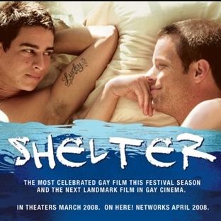 Haftanın Filmi: Shelter