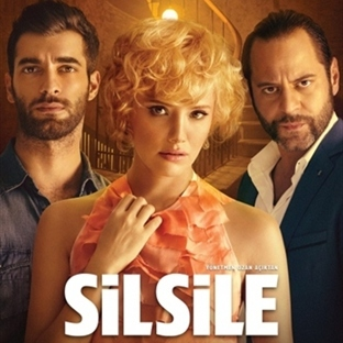 Haftanın Türk Filmi Silsile