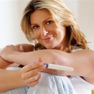 Hamilelik Süresince Nasıl Beslenmeliyiz?