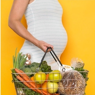 Hamilelikte Bu Besinlere Dikkat!