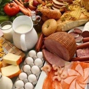 Hangi besin tok tutar, hangisi açlığa neden olur?