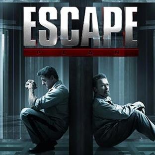 Hapishane Filmi Tutkunlarına
