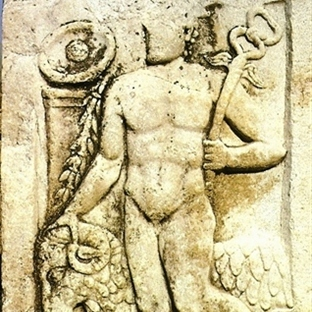 Hırsızların Hilekar Tanrısı Hermes