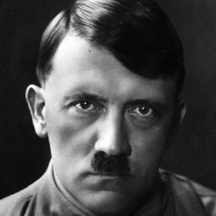 Hitler'in Güncesi