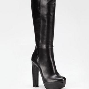Hotiç Çizme Modelleri 2014