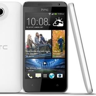 HTC Desire 310 Tanıtıldı