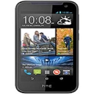 HTC Desire 310 Özellikleri Ve HTC Desire 310 İncel