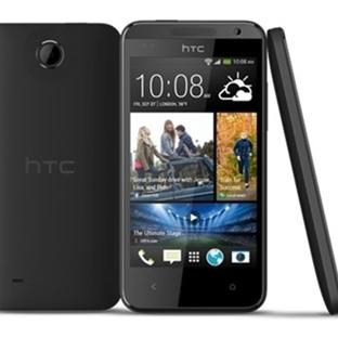 HTC Desire 310 İnceleme
