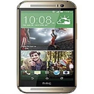 HTC One 2014 Nasıl Olacak? HTC One 2014 Özellikler