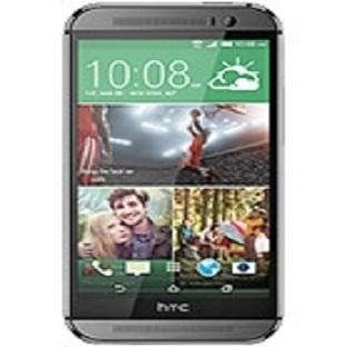 HTC One M8 Nasıl Diyenler İçin HTC One M8 İnceleme