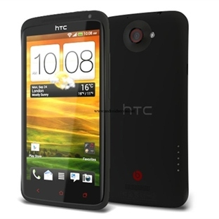 HTC ONE Reset Atma