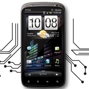 HTC telefonlara özel ROOT uygulaması