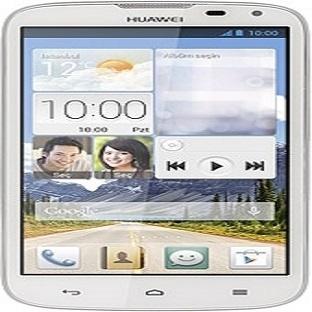 Huawei Ascend G610 İnternet Ayarları Hakkında Bilg