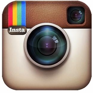 Instagram Fotoğraflarınız Bilgisayarınızda!