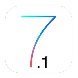 iOS 7.1 için jailbreak çalışmaları başlamış!