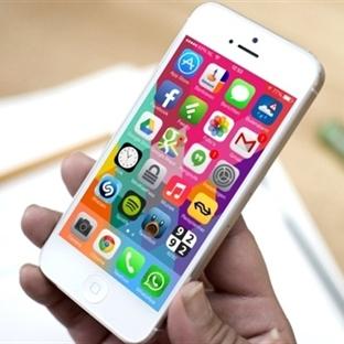 iOS 7.1 Ne Zaman Yayınlanacak