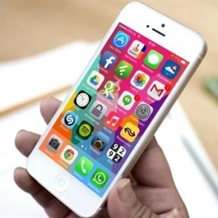 iOS 7.1 Yayınlandı : İşte Yeni Özellikler