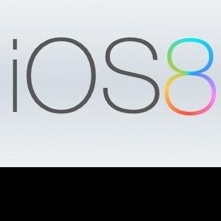 iOS 8 için dedikodular başladı- Ne yenilikler geli