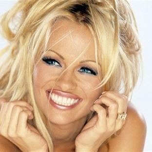 Isvec'ten Los Angelas'a Bir Pamela Anderson Hikaye