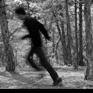 Kaçmak Zordur - Lackent