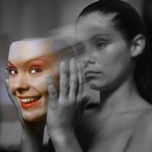 Kadınlarda Bipolar Bozukluk