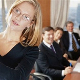 Kadınlarda Kariyer Sorunları
