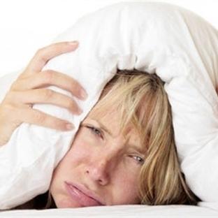 Kadınlarda Uykusuzluk Sorununa Çözüm Önerileri