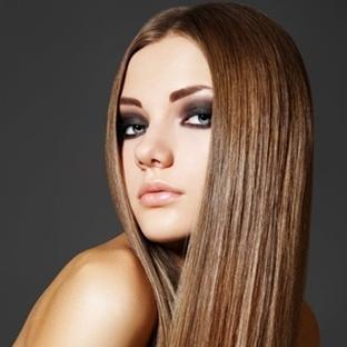 Kadınların En Temel 5 Güzellik Sırrı