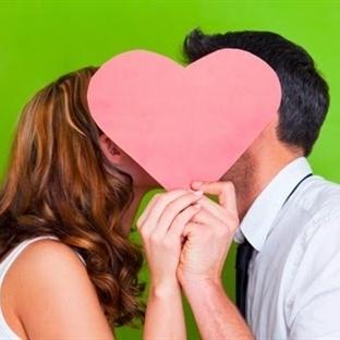 Kadınların sevdiği erkek kokuları