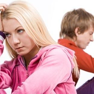 Kadınların yaşadığı cinsel isteksizlik psikolojik