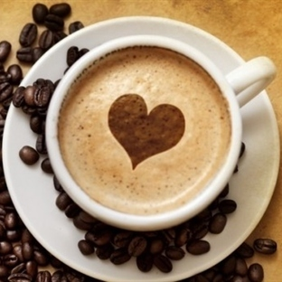 Kahve İçmenin Sağlığa Yararları