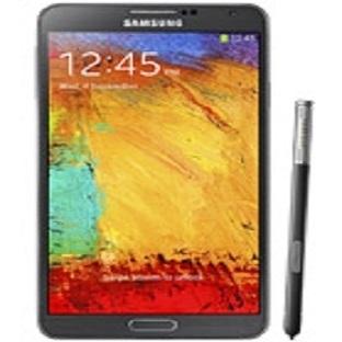Kalemli Akıllı Telefonlardan LG G Pro Lite Mi Sams