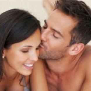 Kalp hastalığı cinsel sorunları arttırır mı?
