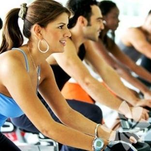 Kalp ritminiz sağlığınızı ele veriyor