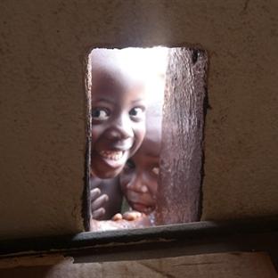 Kanlı Elmas Diyarı Sierra Leone İzlenimleri